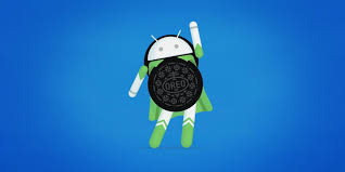 new android update new android oreo update promises better battery which news