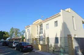buildings for sale in fuengirola spainhouses net