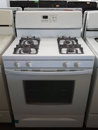 Best 30 Inch Gas Cooktop With Downdraft Kitchen Amazing Whirlpool Gas Stove Appliances In San Leandro Ca