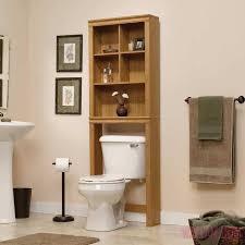 bathroom storage fitted bathroom furniture bathroom organization