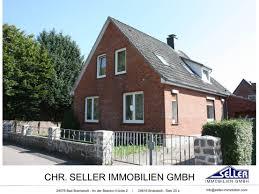 Suche Einfamilienhaus Haus Zu Vermieten Bimöhler Str 106 24576 Bad Bramstedt