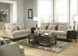 pottery barn charleston grand sofa pottery barn grand sofa slipcover pottery barn turner roll arm grand