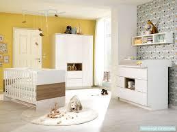 günstige babyzimmer günstige babymöbel wohnzimmer gunstige babyobel badmobel aus polen