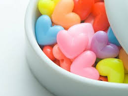 heart candies heart candies candy land candies bonbon and food