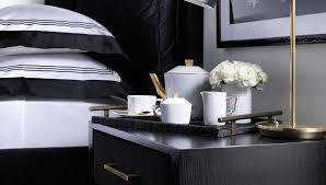 felix bed buy online at luxdeco com
