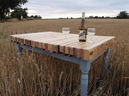 diy 72 diy table pallet and old wood pallet wood coffee table