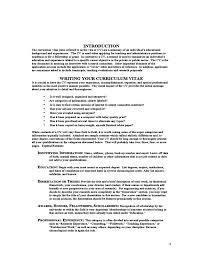 cover letter for a portfolio 28 images self defense tip how to
