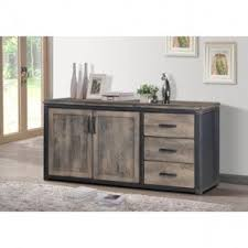 Rustic Buffet Tables by Rustic Sideboard Buffet Foter