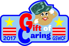 gift caring scouts west central florida