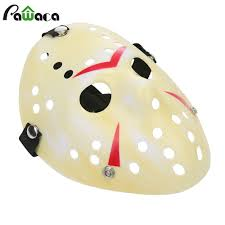 online buy wholesale halloween white mask from china halloween