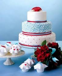 80 best wedding cakes wed on the 4th of july images on pinterest