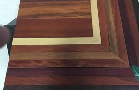 vajentic flooring services norwood ma 02062 yp com