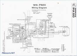 honda gx160 wiring diagram wiring diagram honda gx160 alert