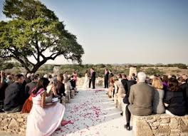 hill country wedding venues paniolo ranch event center b b spa boerne hill