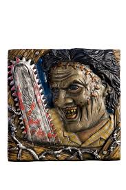 Texas Chainsaw Halloween Costumes Buy Texas Chainsaw Massacre Costumes Cheap Texas Chainsaw