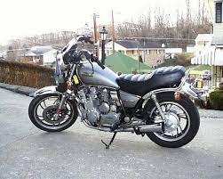 1984 yamaha xj 750 s moto zombdrive com