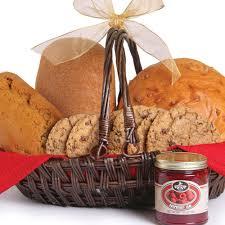 great harvest gift baskets in salt lake city