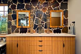 designing a bathroom 20 design ideas for bathroom with tiles by refreshing course