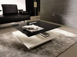 cool living room tables aecagra org
