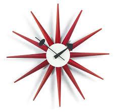 Wall Clock Design Creative Wall Clocks