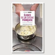 le grand dictionnaire de cuisine grand dictionnaire de cuisine coffret de 3 volumes menu fretin