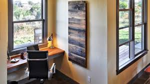 fabulous diy wooden pallet wall art ideas youtube