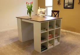 Table Top Desk Ana White Craft Table Top For The Modular Collection Diy Projects