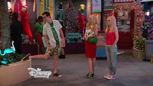 Liv And Maddie California Style by Liv And Maddie Cali Style U0027 Sneak Peek It U0027s A Very Rooney