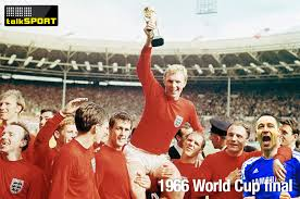 John Terry Meme - funniest john terry gatecrash pics 1966 world cup and more talksport