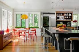 what s the most popular color for kitchen cabinets modern kitchen color trends 2021