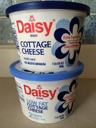 Cottage Cheese Daisy by Ham And Veggie Crustless Quiche Nutritious Eats