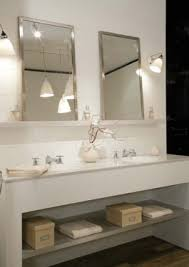 Lighting In Bathroom by 24 Best Wall Lights Images On Pinterest Wall Lights Wall Lamps