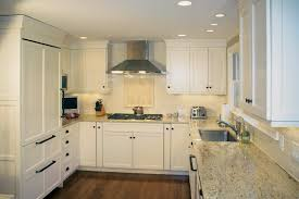 backsplash suggestions for sienna bordeaux granite kitchens