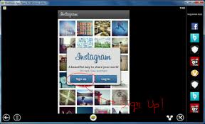 Instagram For Pc Open An Instagram Account Through Pc Pc Business And Etsy Business