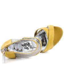 Shinner Naughty Monkey U0027s Yellow Shinner Yellow For 67 49 Direct From