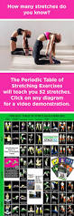 299 best stretching images on pinterest stretching stretching