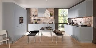 traditional kitchen kitchen design ideas kitchen kitchen model kitchen small kitchen design commercial kitchen