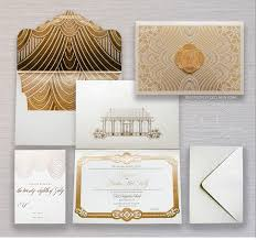 Exclusive Wedding Invitation Cards Luxury Wedding Invitations By Ceci New York Wedding Ideas