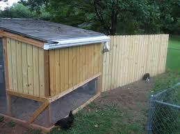 best u0027 chicken coop designed by j best backyard chickens