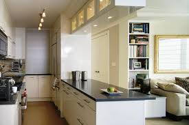 cool small kitchen ideas cool small kitchen remodel ideas on a budget three dimensions lab