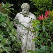 greek god statue greek roman god statues for sale the largest selection the
