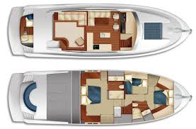 hatteras 60 motor yacht 2012 2012 reviews performance compare