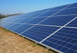 Solar Plant Lights by Solar Power Plant Archives Electronicsb2b