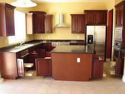 yellow kitchens antique yellow kitchen budget kitchen remodeling 10 000 to 15 000 kitchens kitchen
