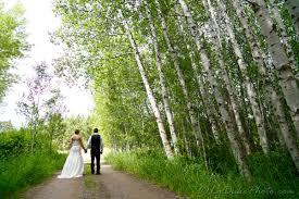 Wedding Venues Spokane Aspen Grove Weddings Venue Deer Park Wa Weddingwire