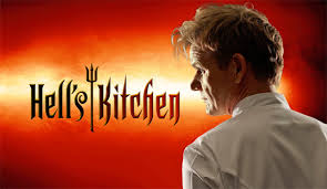 Hell S Kitchen Page 3 - hell s kitchen winners where are they now who is your favorite