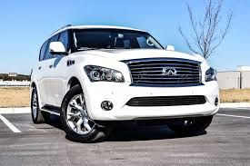 lexus qx56 for sale 2013 infiniti qx56 stock 550641 for sale near marietta ga ga