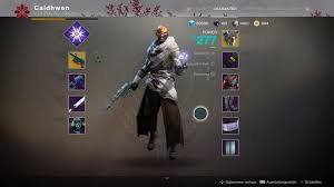 destiny 2 highest light level destiny 2 s endgame takes a strange turn post 270 power