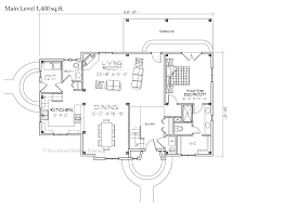 country cottage floor plans greenbrier country cottage floor plan
