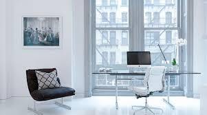decorer un bureau 30 idées pour décorer un bureau avec un style scandinave